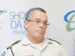 Entrega e venda de abadás começam nesta segunda-feira (01) no Shopping da Bahia