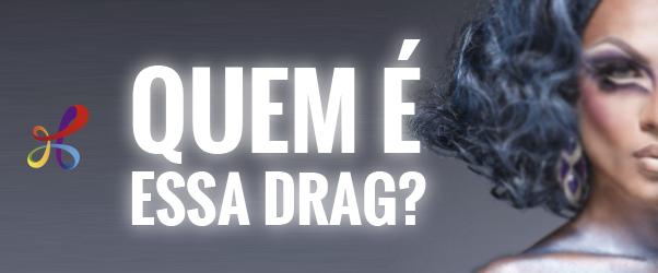 bn-quem-drag-dt (1)