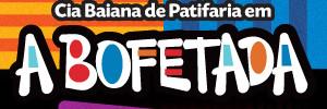web-banner-Correio-300x250px-ABofetada-2