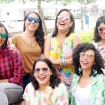 T - Bloggers_ColetivoMinissaia_Foto_Genilson_Coutinho