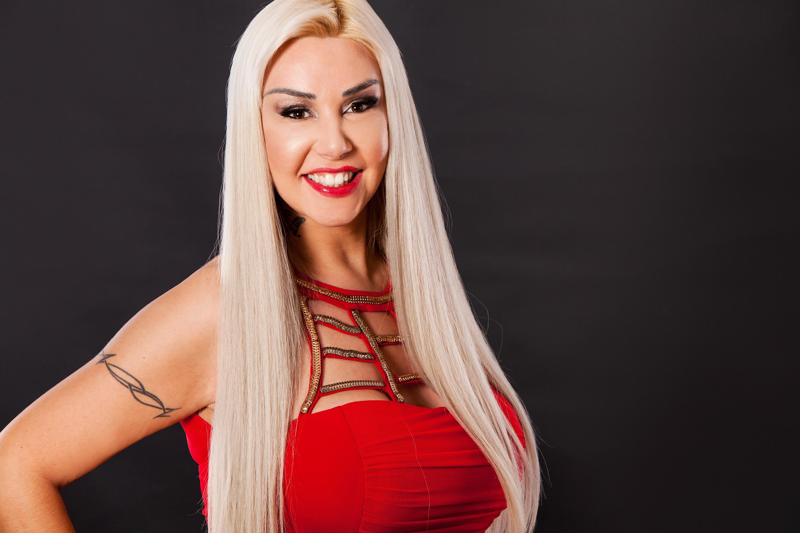 sexo com maduras travestis em portugal