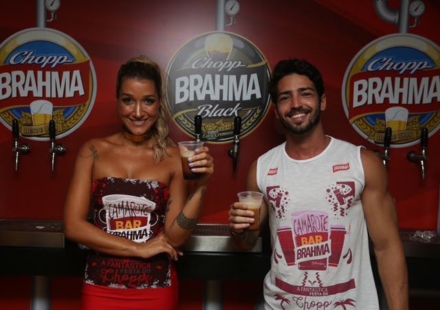 (Foto: Ag FPontes/Divulgação)