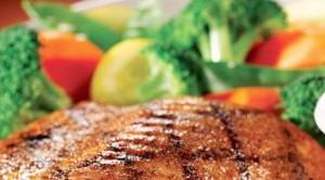 South-American-Salmon (1)