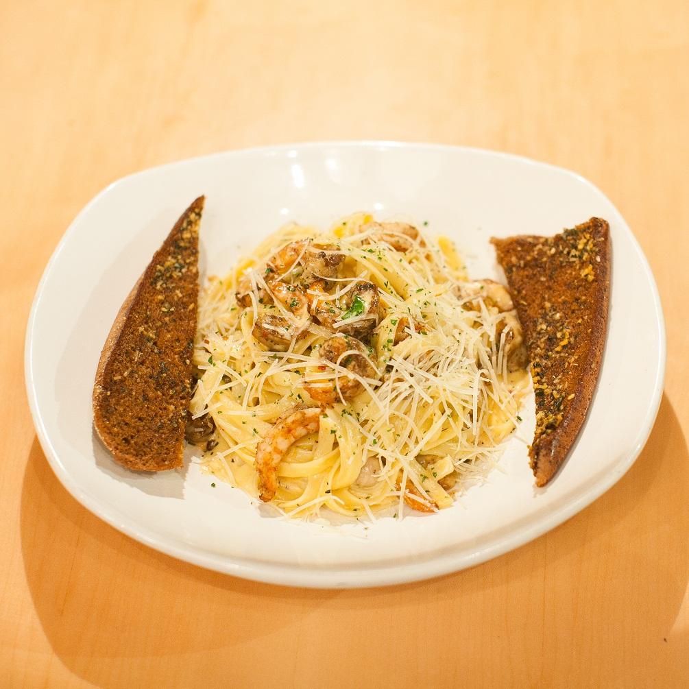 Toowoomba Pasta (2)