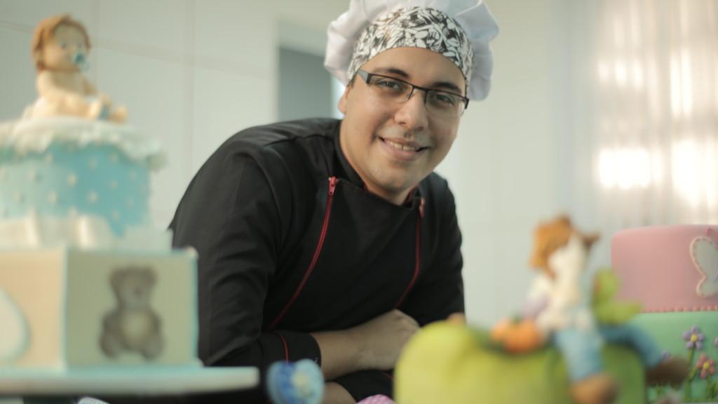 Pedro Saulo