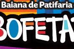 web-banner-Correio-300x250px-ABofetada-2-300x100