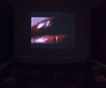Mostra Cine Corpo [Foto por Natalia Valério] (1) (1)