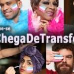 chega-de-transfobia-326x159 (1)