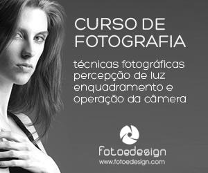 curso_fotografia (300x250)