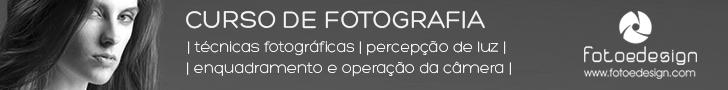 curso_fotografia (728x90)