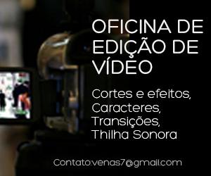curso_video (300x250)