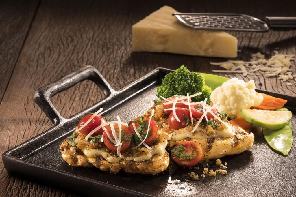Boneless Parmesan Crusted Chicken_bx