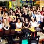 I Encontro de Bloggers Coletivo Minissaia (1)