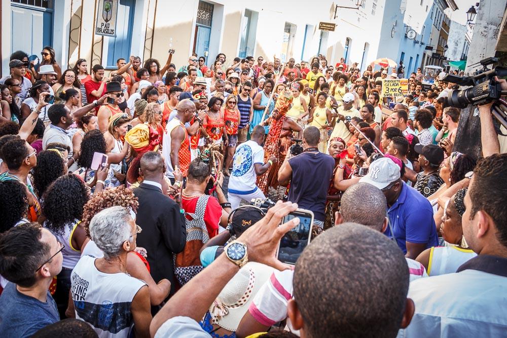 (Foto: Fábio Peixoto/ Divulgação)