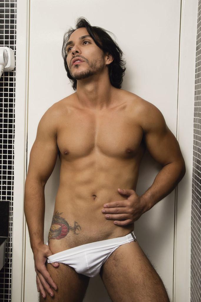 RicardoDias04