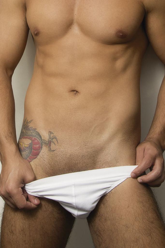 RicardoDias06