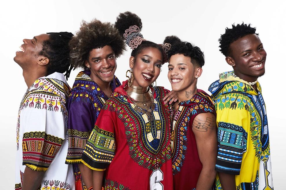 africanidades_dream-team-do-passinho_divulgacao