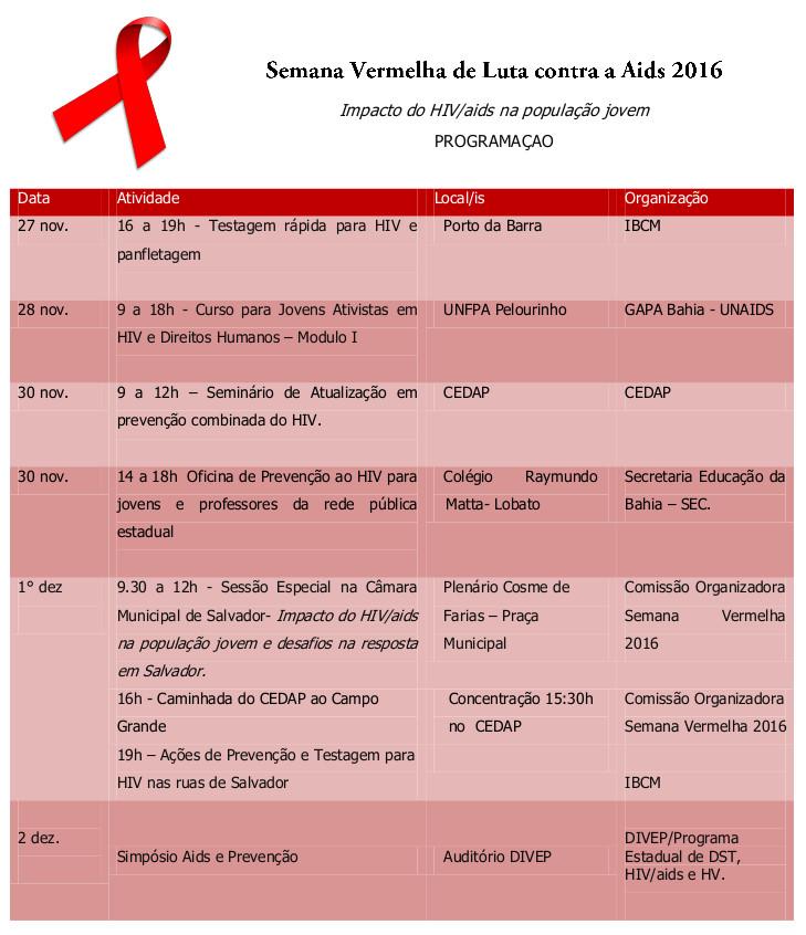 programacao-semana-vermelha-dezembro-2016