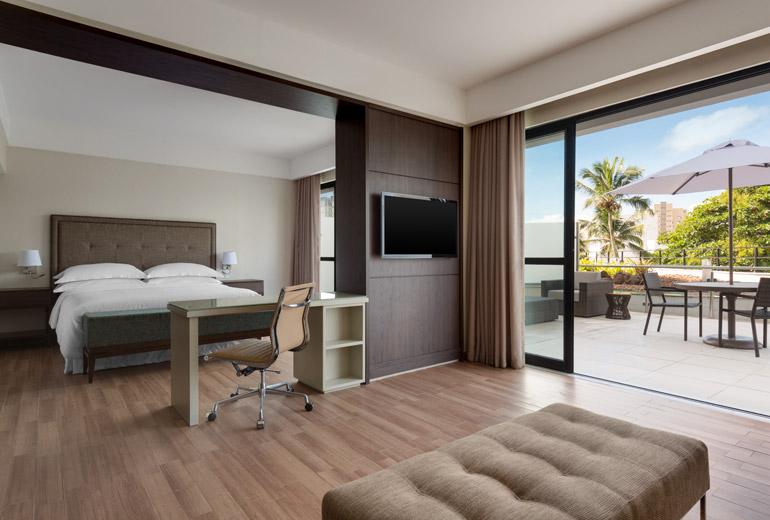 sheraton-da-bahia-hotel-2