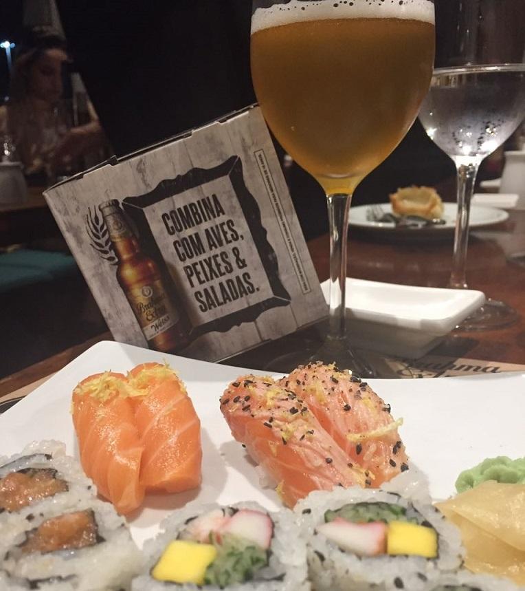 menu_soho_brahma_week