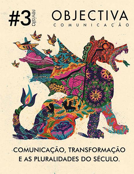 capa-revista-objectiva-2016-web