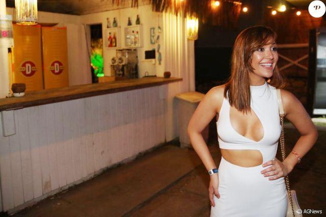 josie-pessoa_festa-welcome-to-marau_credito-agnews