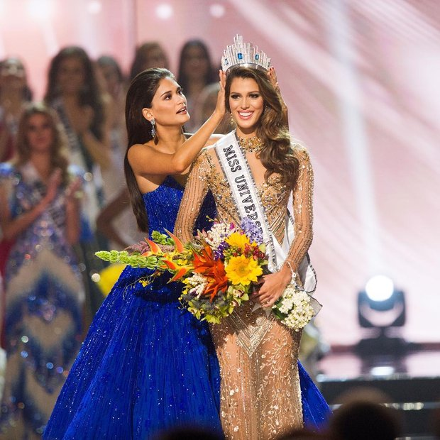 RTEmagicC_30012017_Miss_Universo_Franca.jpg