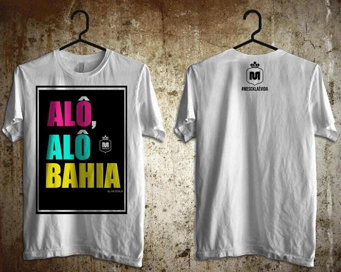 camisamesckla_alo_alo_bahia