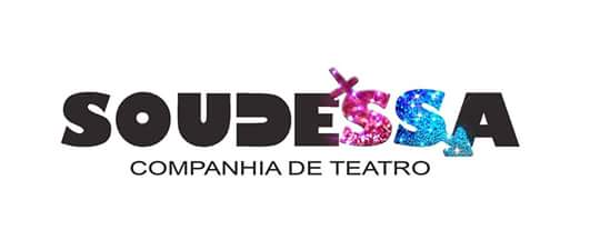 soudessa-logo