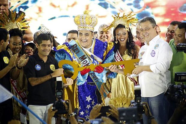 22_02_17_Pref ACM Neto_Abertura do Carnaval_foto Alfredo Filho_SECOM14
