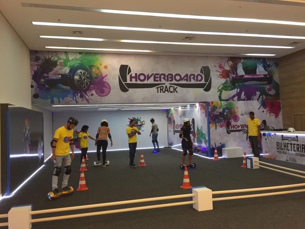 Hoverboard_sbarra