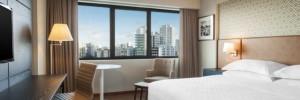 Sheraton da Bahia Hotel (1)