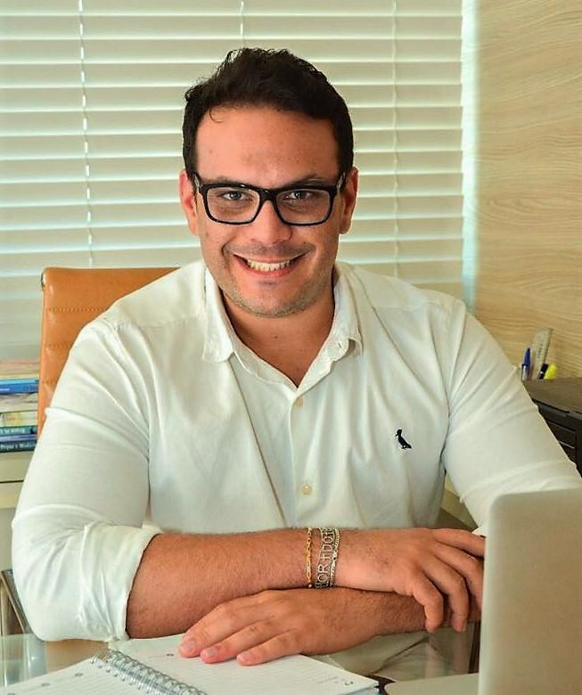 DR. ALDO GRISI