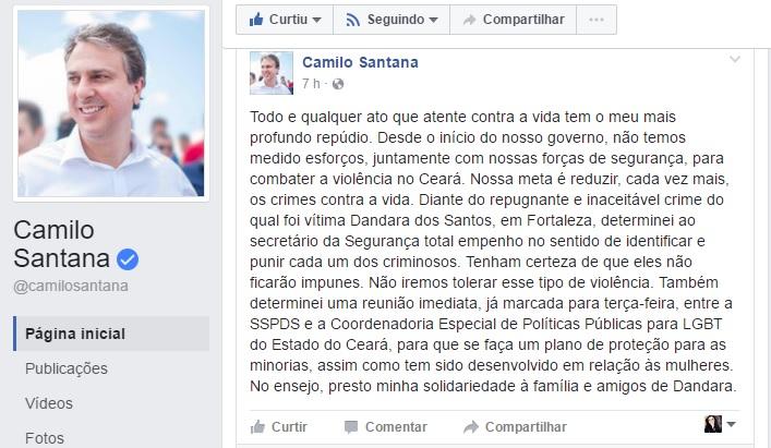 facebook-camilo
