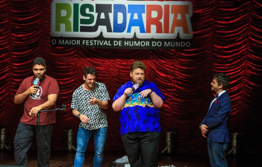 9118_Risadaria_BSB_250317_Guilherme_Kardel