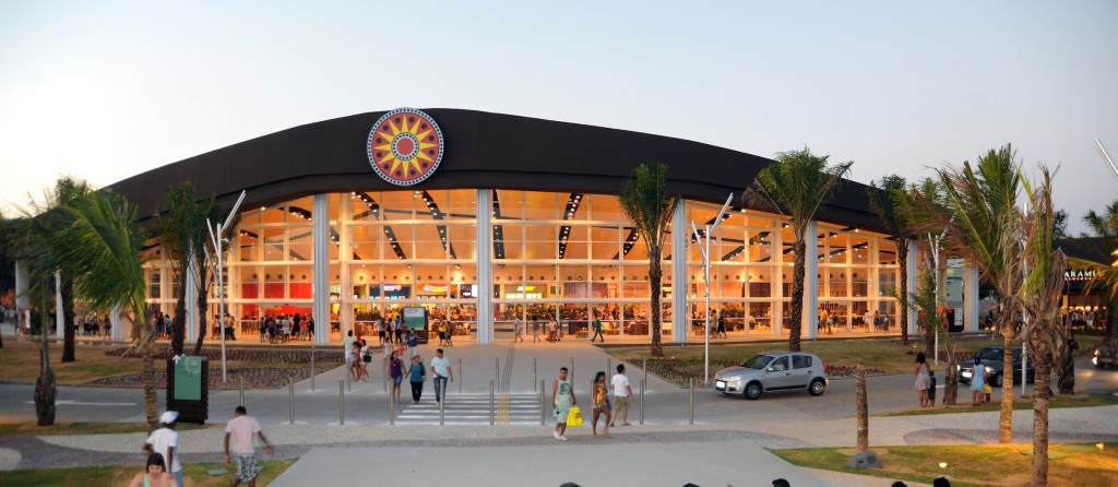 Outlet Premium Salvador (2)