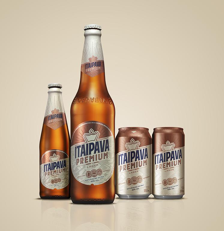 nova-itaipava-premium__divulgacao