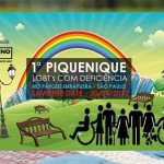 piqueniquelgbt-745x483
