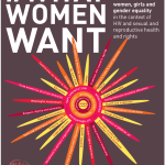 whatWomenWant1