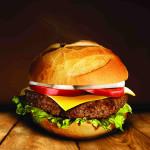 Cheeseburger_Madero_
