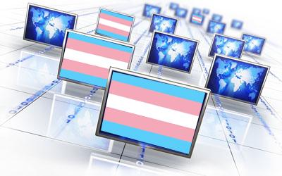 computador trans