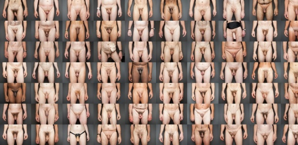 1jun2017---fotografa-registra-100-fotos-de-penis-para-mostrar-a-realidade-do-corpo-masculino-1496343076360_615x300