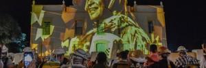 Gravação videoclipe Asa Branca_Cred Hércules Félix