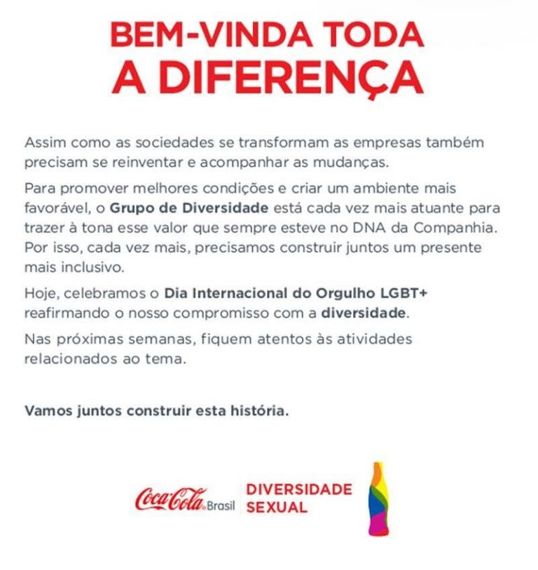 email CocaCola