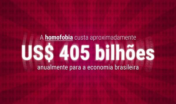 homofobia-min