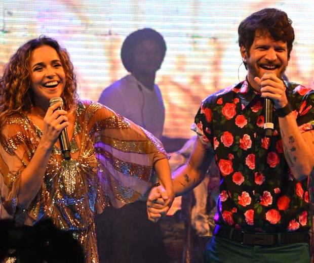 CONEXÃO DIGITAL_Foto_Felipe Souto Maior_Ag.News