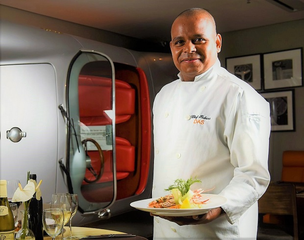 DAS - chef Rubens Oliveira (1)