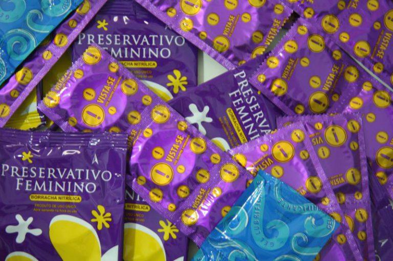 camisinha_preservativo_sexo-seguro-768x511