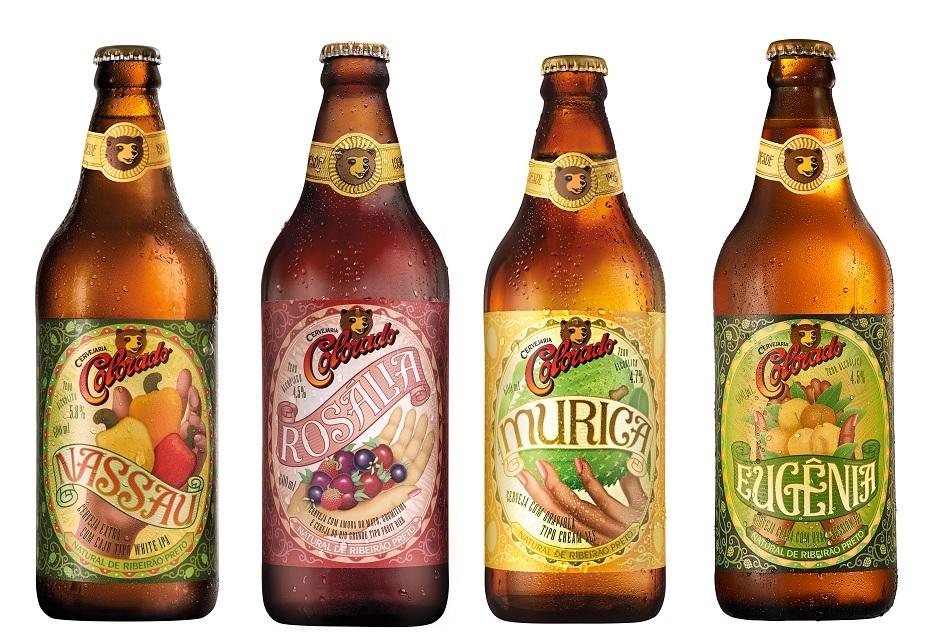 cervejas_colorados