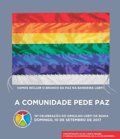 AFD DM9 BANDEIRA LGBT A1 FINAL (1)